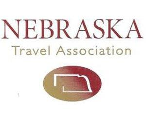 Nebraska Travel Assocaition Logo