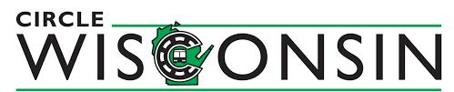 Circle Wisconsin Logo