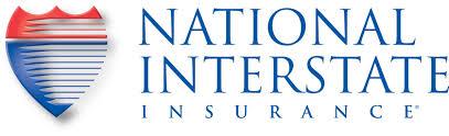 National Interstate Insurance Logo