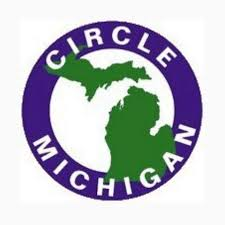 Circle Michigan Logo