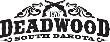 Deadwood, South Dakota Logo