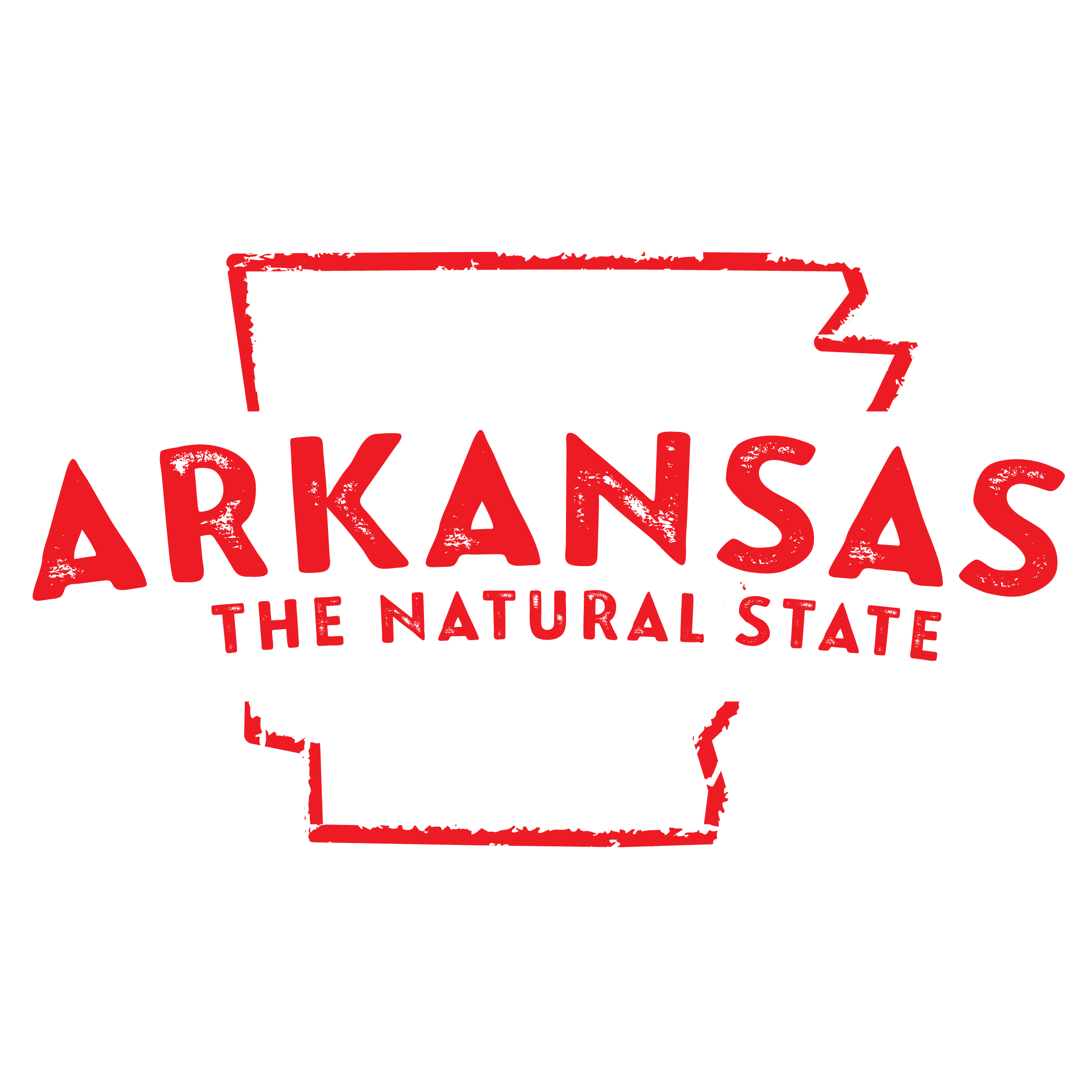 Arkansas Tourism Logo