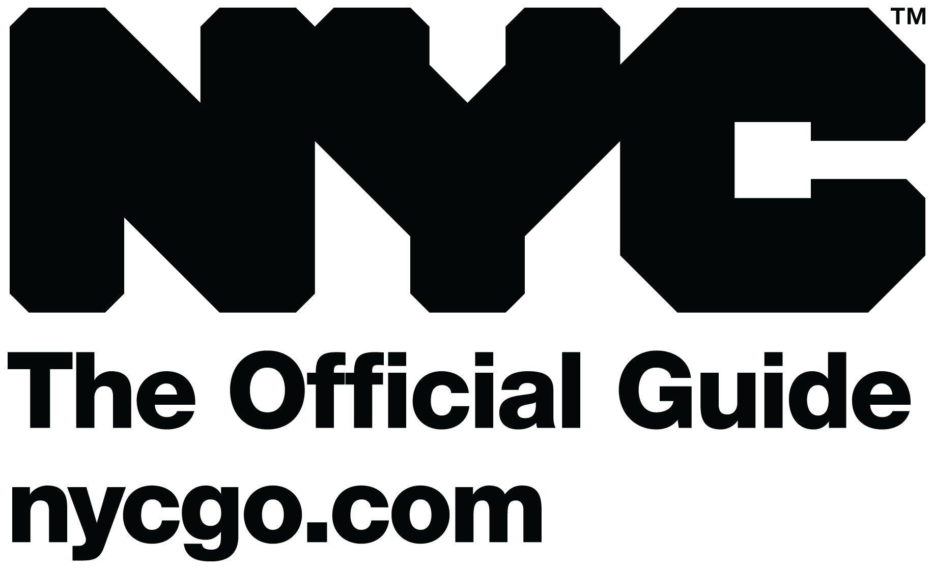 NYC & Co Logo