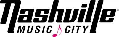 Nashville CVC Logo
