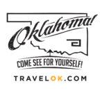 Oklahoma Tourism Logo