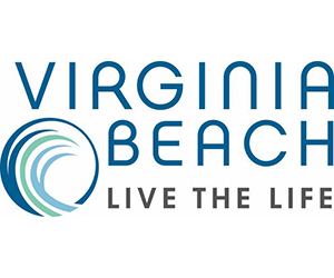 Virginia Beach Logo