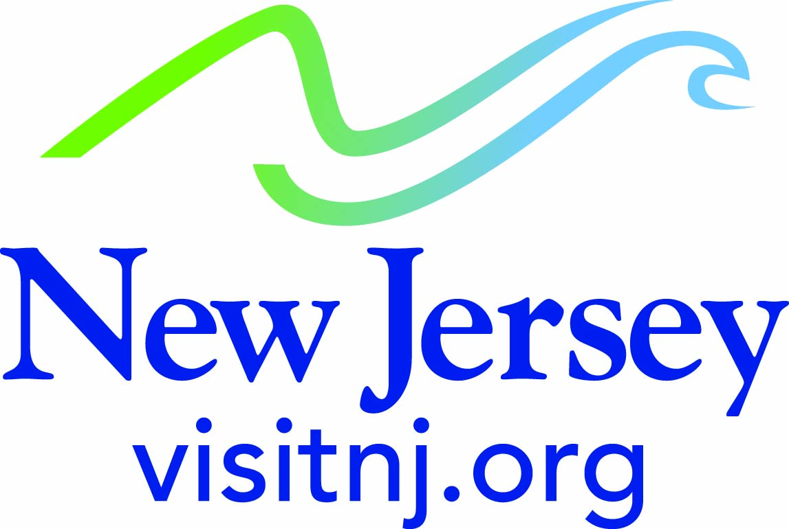 New Jersey Trsm Logo