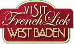French Lick Logo