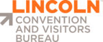 Lincold Convention and Visitors Bureau