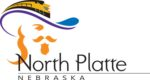 North Platte Nebraska Logo