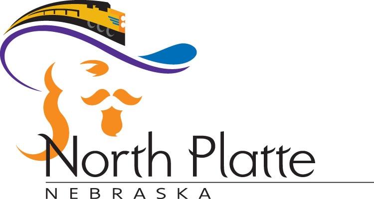 North Platte Nebraska Logo