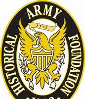 Army Foundation Logo