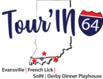 French Lick Logo