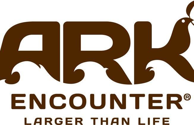 Ark Encounter/Creation Museum