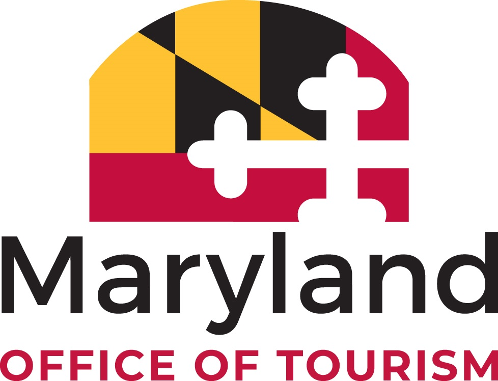 Maryland Office of Tourism