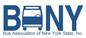 Bus Association of NY State