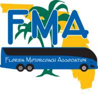 Florida Motorcoach Association