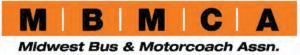 MBMCA logo