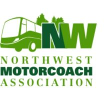 NW Motorcoach association