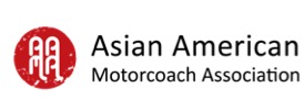 Asian American Motorcoach Association