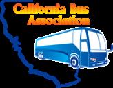CA Bus Association