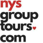 New York State Group Tours