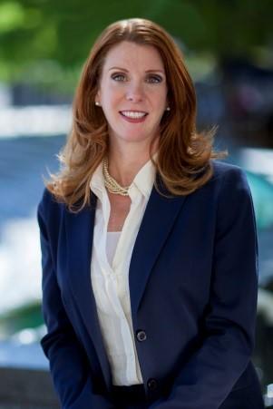 Becky Knox