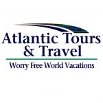 Atlantic Tours Limited