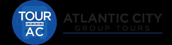 Atlantic City/Meet AC