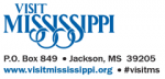 Visit Mississippi