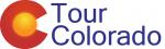 Tour Colorado