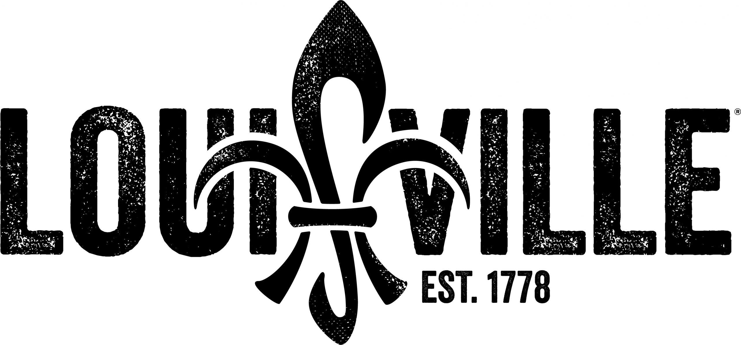 Louisville Tourism