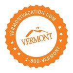 Vermont Tourism Network