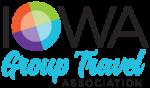 Iowa Group Travel Association