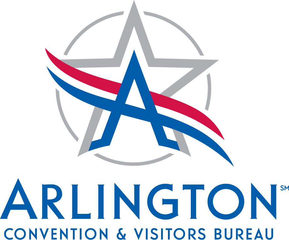 Visit Arlington