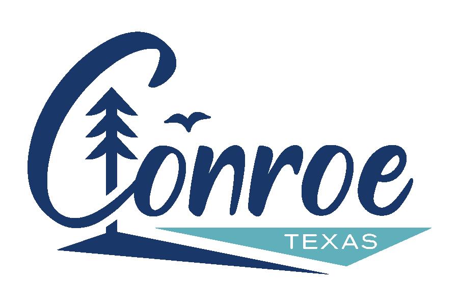 Visit Conroe