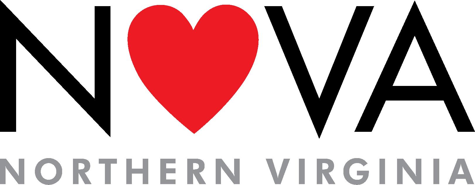 Northern Virginia Partners