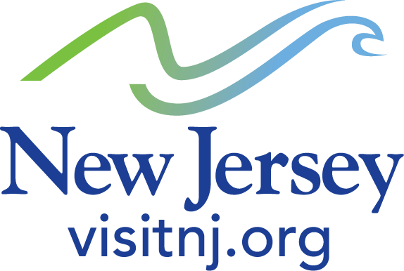 New Jersey Division of Travel & Tourism